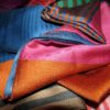 silk scarves from silk island